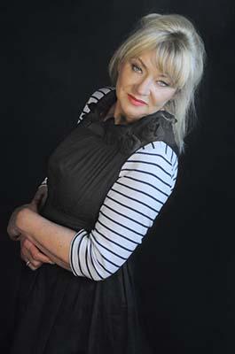 Małgorzata Zasada