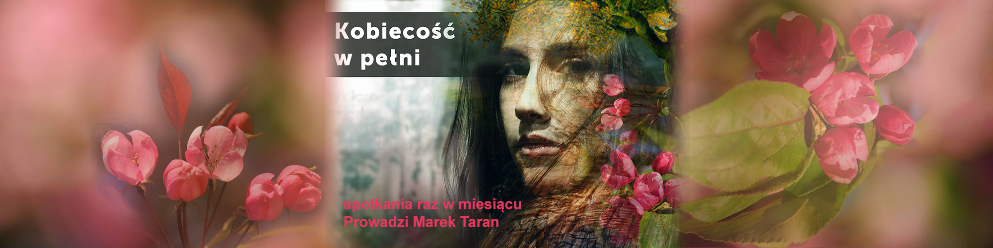 kobiecoscwpelni-banner