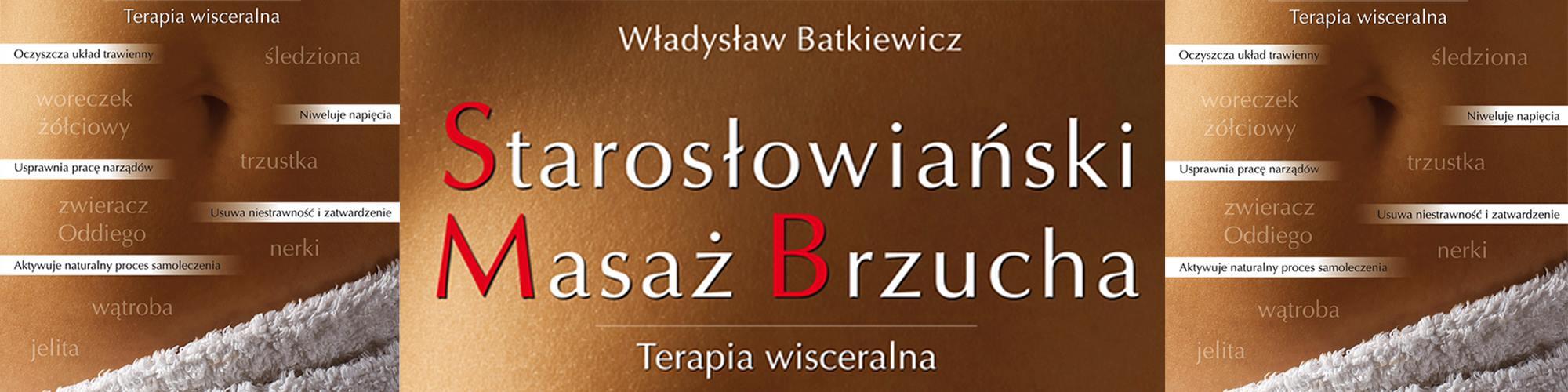 masazbrzucha-banner