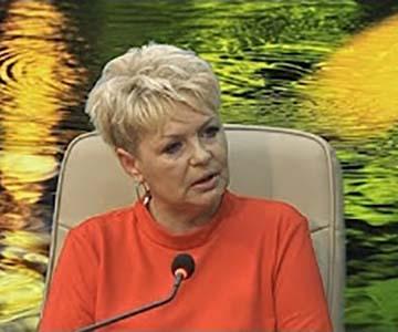 Anna Beata Stanclik