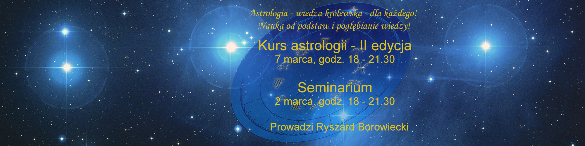 astrologia-banner