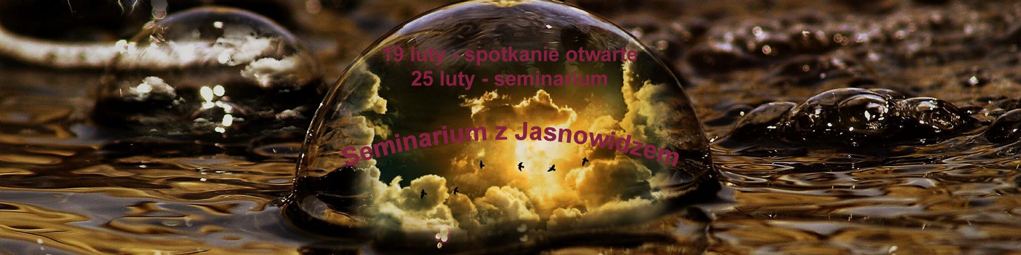 jasnowidz-banner1