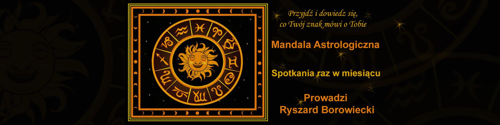 mandalaastro-banner