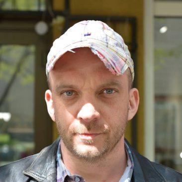 Grzegorz Skura