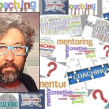 Mentoring – komu i po co jest potrzebny?