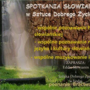 Słowiańskie Spotkania