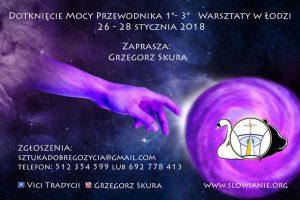 Moc Przewodnika @ Łódź, ul.Sienkiewicza 61