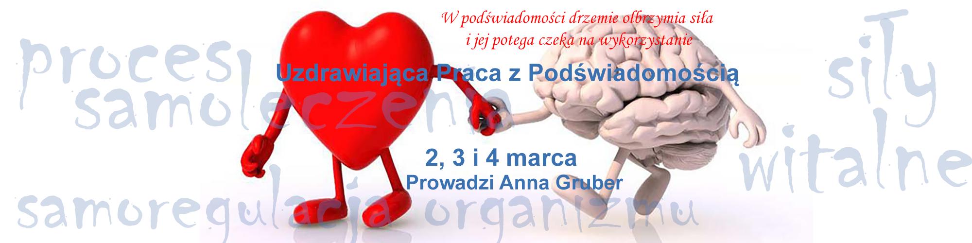 podswiadomosc-banner
