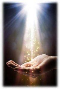 Spiritual Healing - Duchowe Uzdrawianie – spotkanie otwarte @ Łódź, ul.Sienkiewicza 61