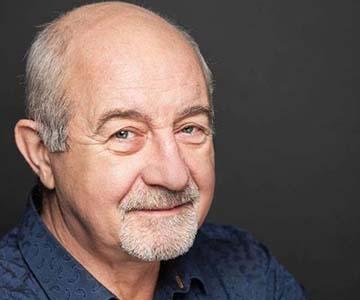 Romuald Kosznik