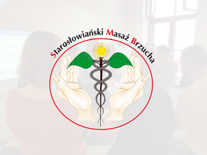 Starosłowiański Masaż Brzucha – terapia wisceralna @ Łódź