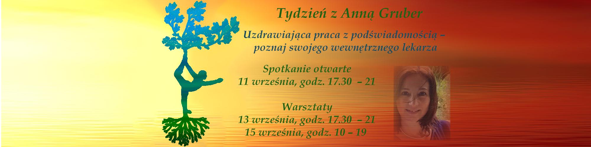 podswiadomosc3-banner