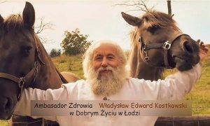 Indywidualne konsultacje z Kręgarzem @ Łódź, ul. Sienkiewicza 61