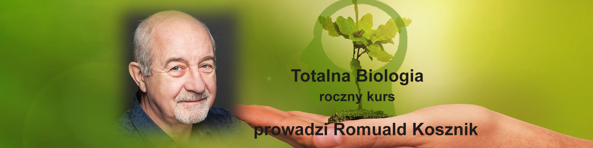totalnabiologia1-banner