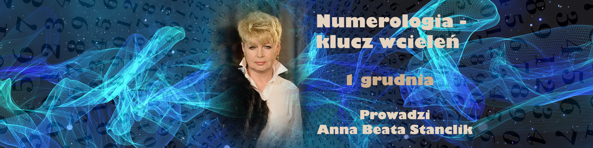 numerologia1-banner