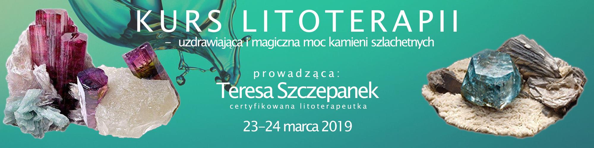 litoterapia-banner