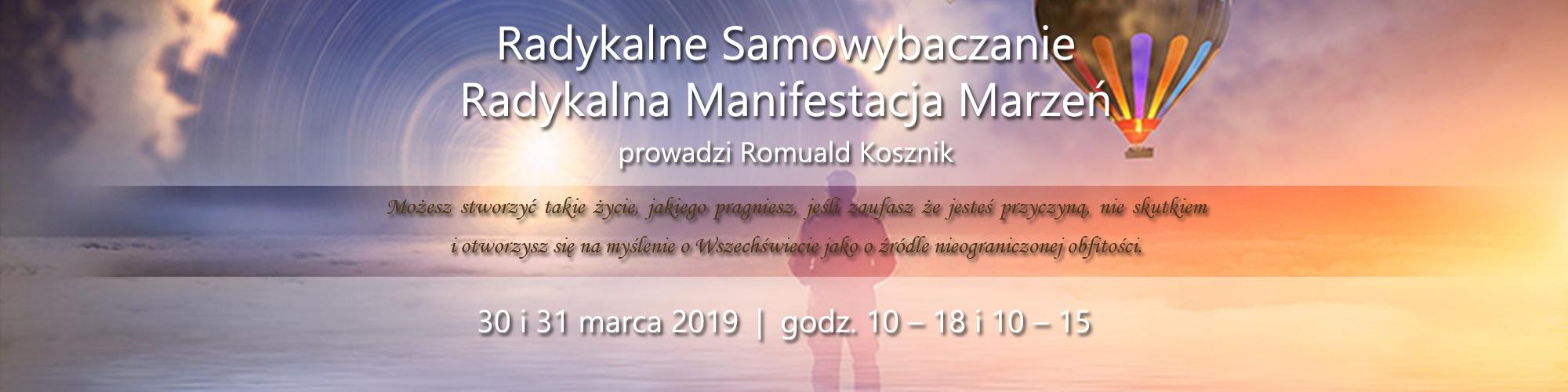 manifestacjamarzen-banner