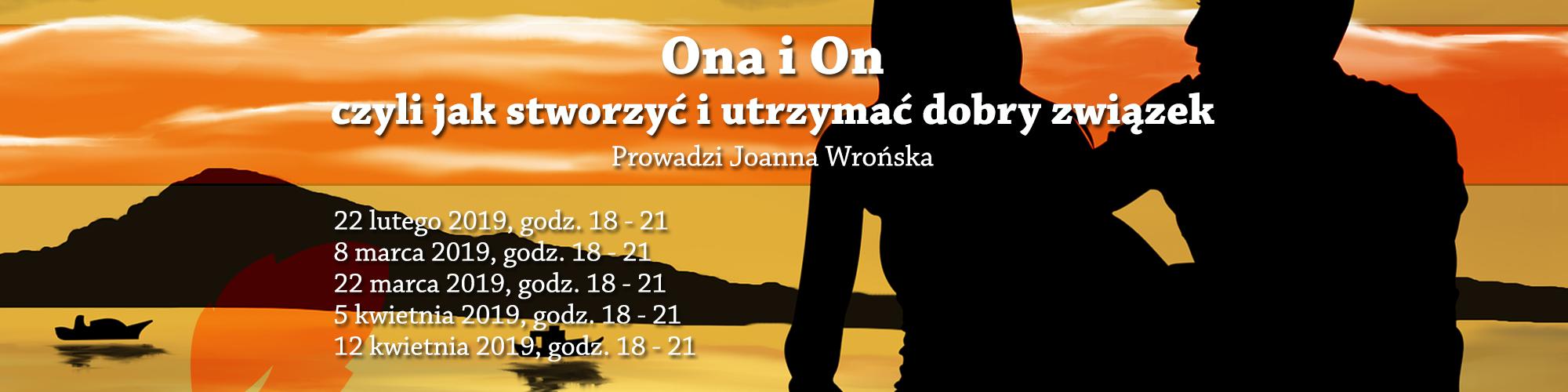 oniona-banner
