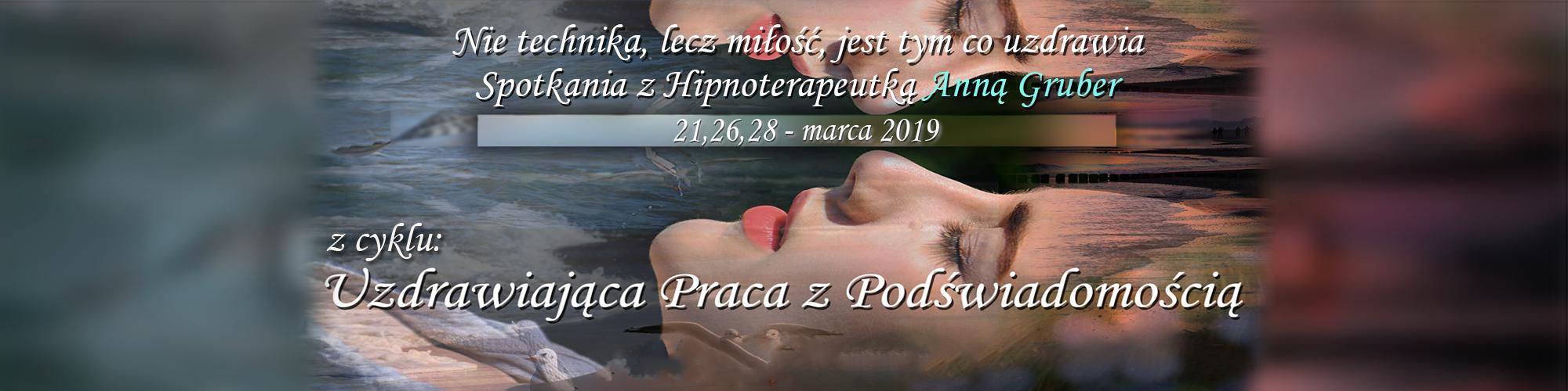 podswiadomosc5-banner
