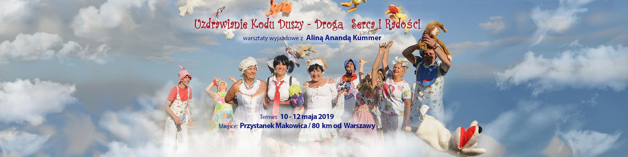 kodduszy-banner