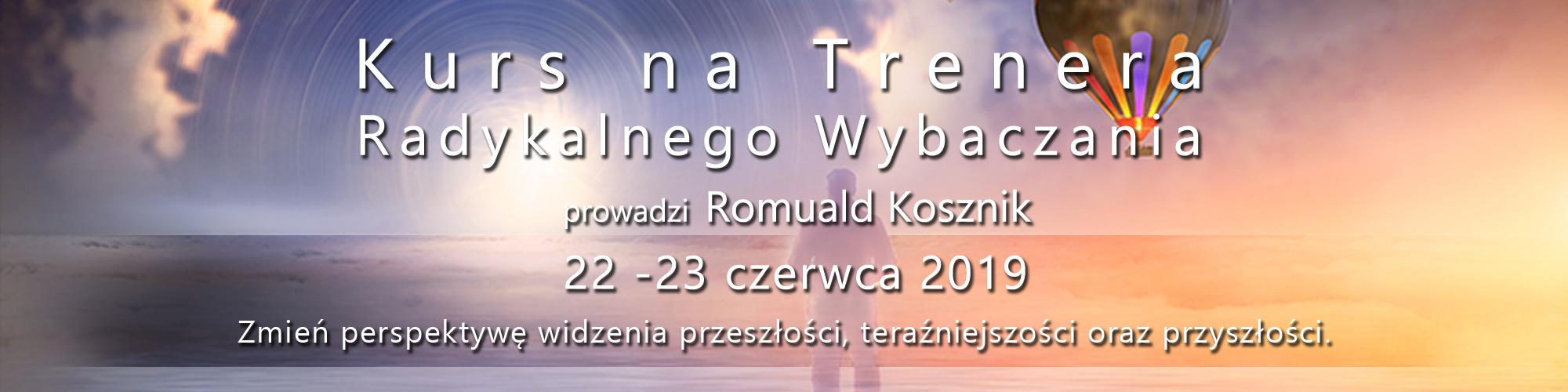 trenerRW-banner
