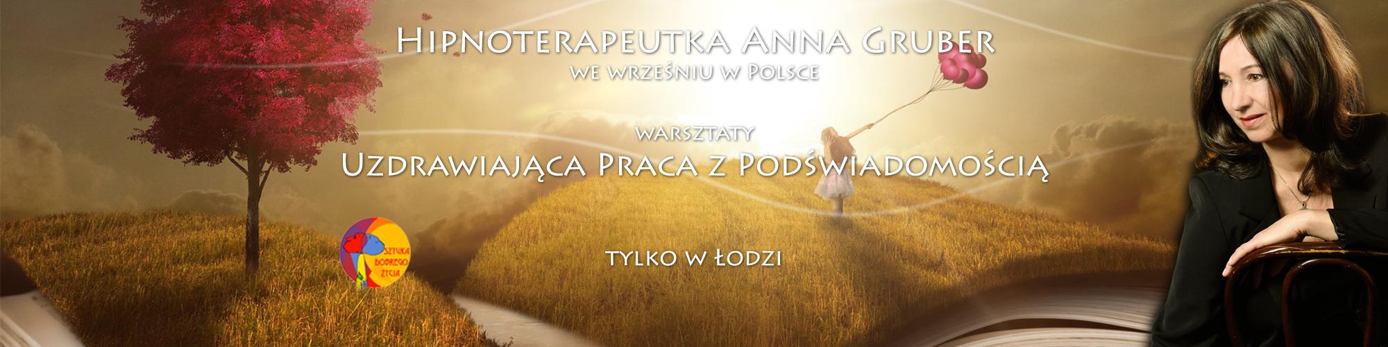 podswiadomosc6-banner