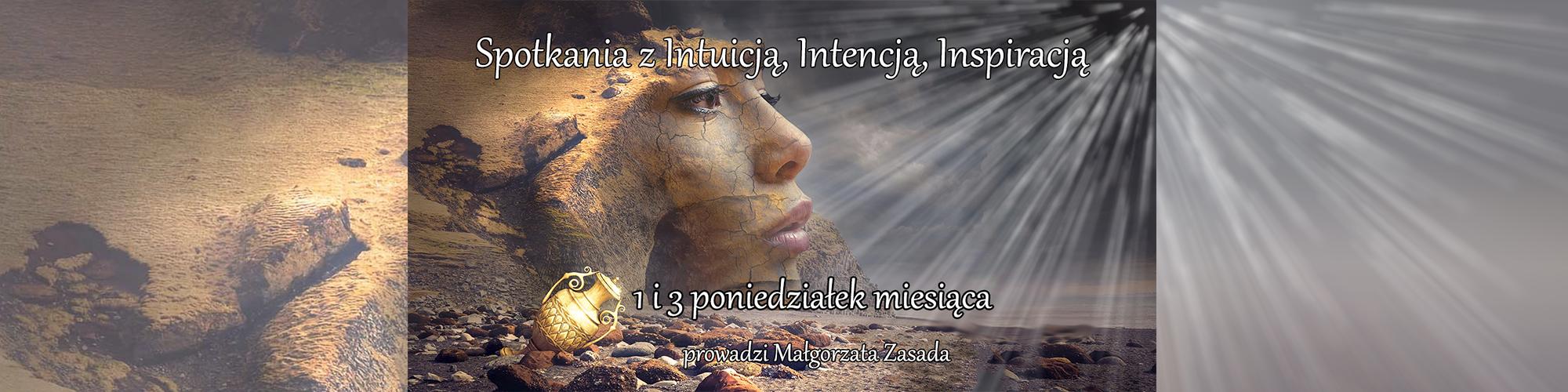poniedzialek1-banner
