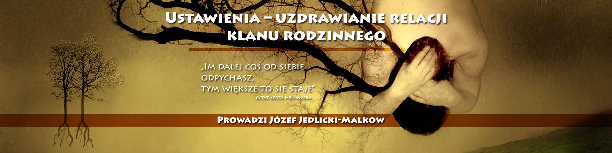 ustawienia-banner