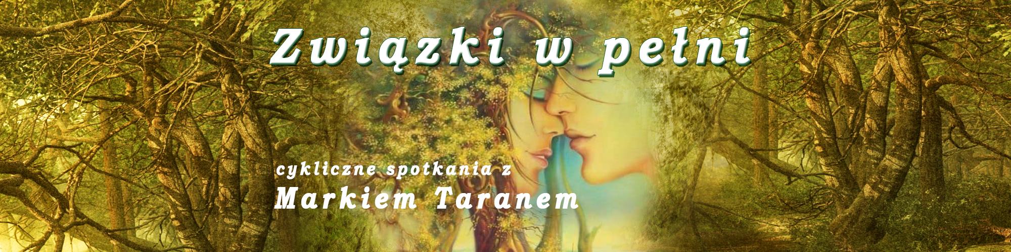 zwiazkiwpelni1-banner