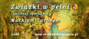 Związki w Pełni @ Łódź, ul. Sienkiewicza 61