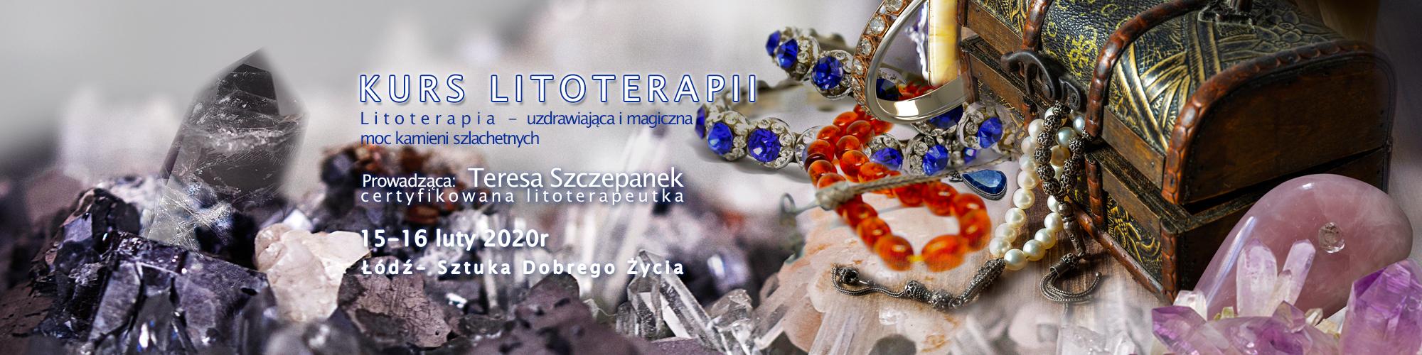 litoterapia1-banner