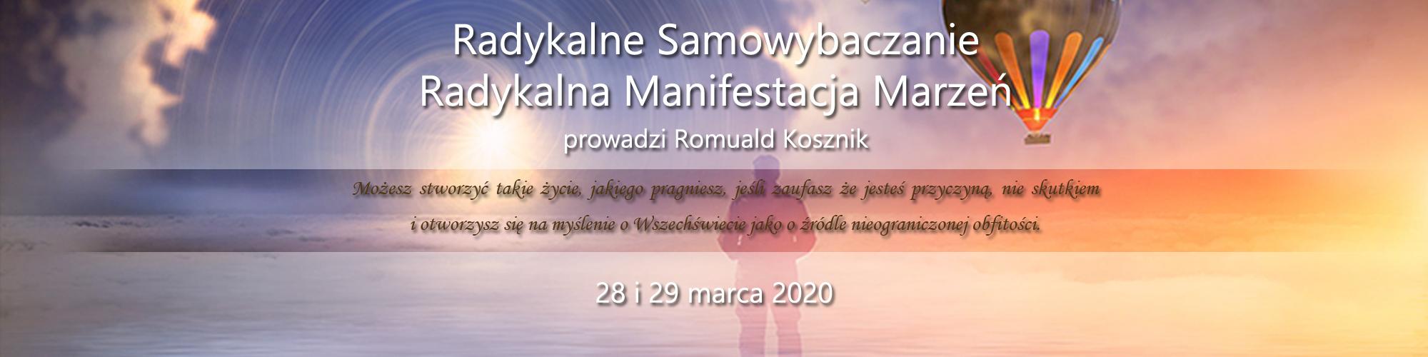 manifestacjamarzen1-banner