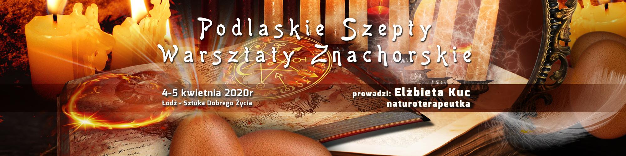 podlasie-banner