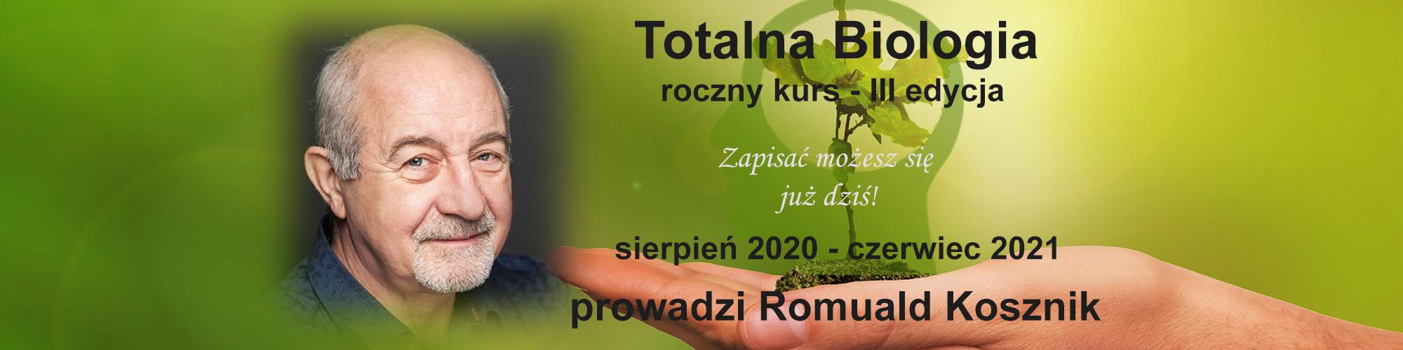 totalnabiologia5-banner