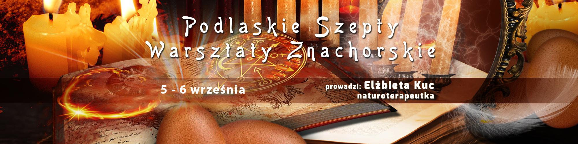 podlasie1-banner