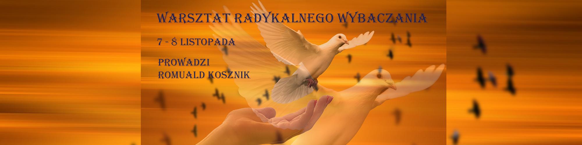 radykalnewybaczanie2-banner