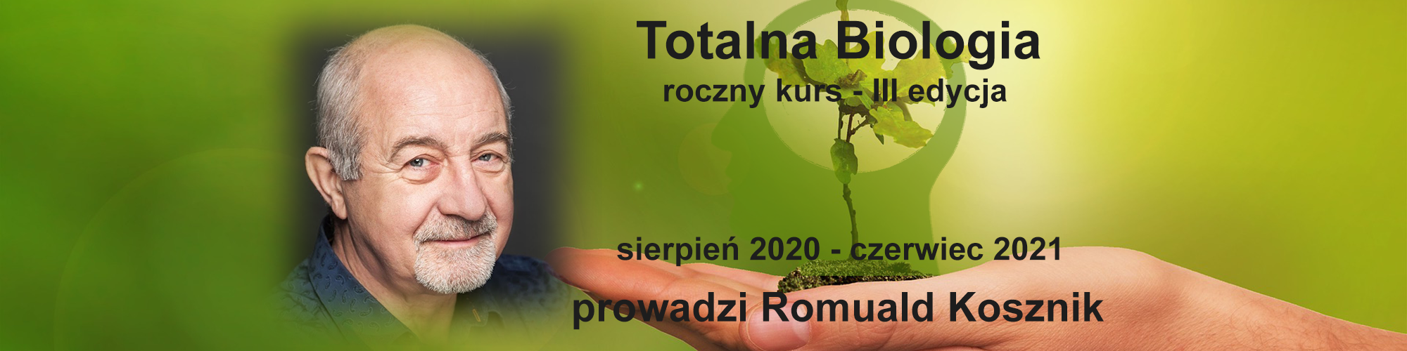 totalnabiologia6-banner